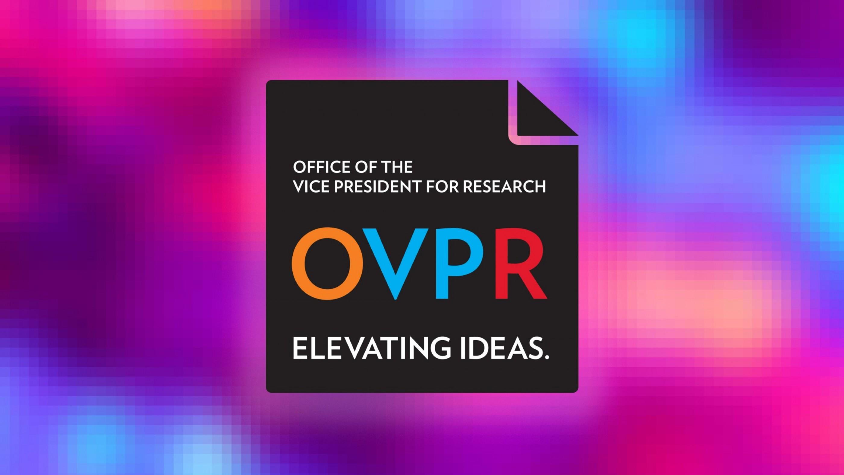 OVPR Case Study