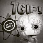 TGIF! Image
