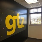 gtz wall decal