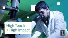 Bioinstrumentation - Overview Video