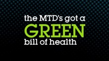 MTD Green Combined