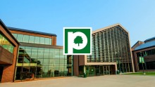 Parkland - Go Ahead :30 Spot