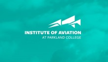 Parkland Aviation Animation