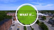 MTD - Buses Drive Dollars :30 TV Spot